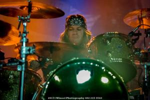 2017, Sep 24-Steel Panther-Sokol Omaha-Winsel Photography-0283