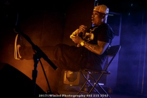 2017, Mar 22 -Stevie Stone-Brotha Lynch Hung -Winsel Concertography-5394