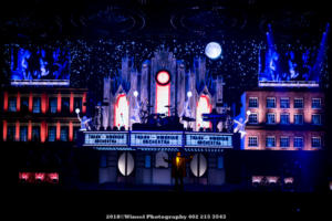 2018, Nov 14-Trans-Siberian Orchestra-MidAmerica Center-Winsel Photography-6184