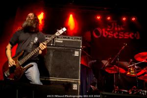 2017, Dec 13-The Obsessed-Bourbon Theater-Winsel Photography-0113