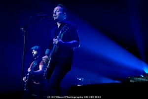 2019, Apr 23-Volbeat-Baxter Arena-Winsel Photography-8097
