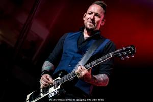 2019, Apr 23-Volbeat-Baxter Arena-Winsel Photography-8119