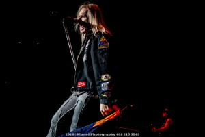 2018, Mar 31-Warrant-MidAmerica Center-Winsel Photography-0432