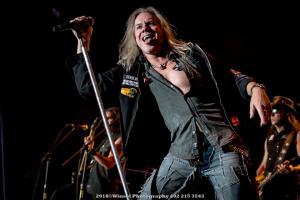 2018, Mar 31-Warrant-MidAmerica Center-Winsel Photography-0484