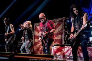 2018, Mar 31-Warrant-MidAmerica Center-Winsel Photography-0503