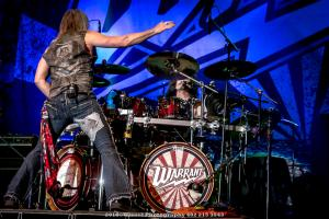 2018, Mar 31-Warrant-MidAmerica Center-Winsel Photography-0590
