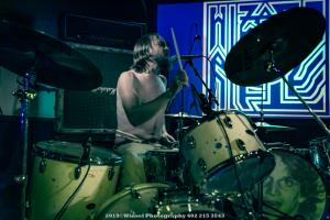2019, Sep 24-Witch Rifle-Slowdown-Winsel Photography-2