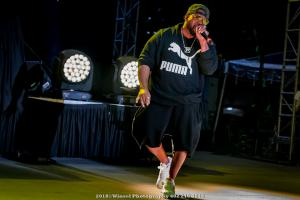 2019, Aug 1-Wu Tang Clan-Stir Cove-Winsel Photography-11