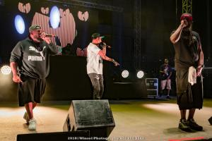 2019, Aug 1-Wu Tang Clan-Stir Cove-Winsel Photography-14