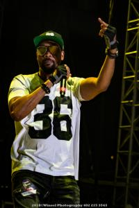 2019, Aug 1-Wu Tang Clan-Stir Cove-Winsel Photography-7