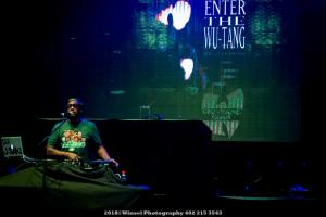 2019, Aug 1-Wu Tang Clan-Stir Cove-Winsel Photography