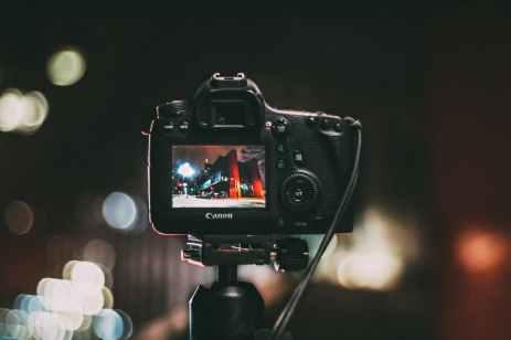 camera canon dslr electronics