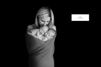 Advanced Certificate In Newborn Photography