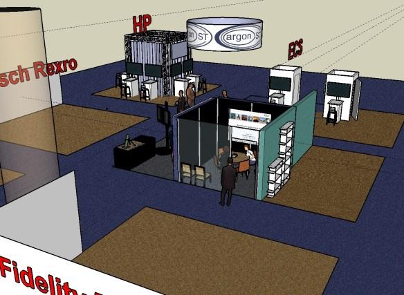 IITSEC2009BoothLayoutV1RoomView-584x427
