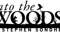 Play Logo: Into the Woods