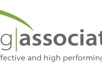 Bridging Associates Logo Revision