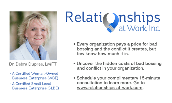 RelationshipsThatWork_BC_Business-Card-Back