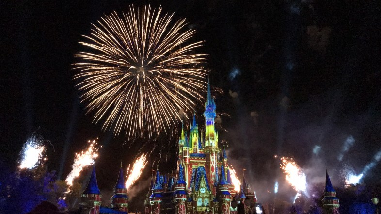 2019 Walt Disney World Packages Available to Book Starting Today