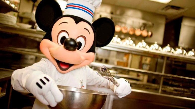 Is Free Disney Dining Worth It? Comparison Examples