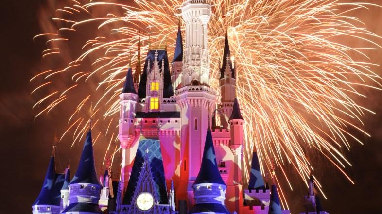 10 Amazing FREE Activities at Walt Disney World