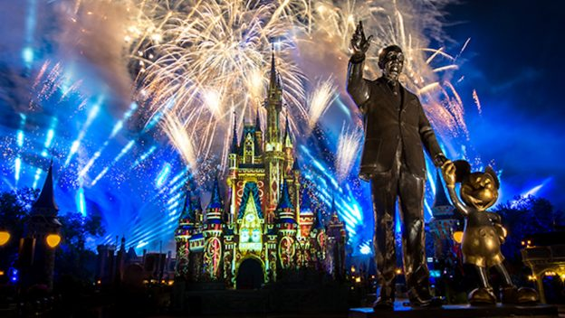 Walt Disney World Sees Massive Annual Passholders Price Hike of Over 25%