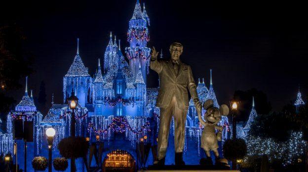 Breaking: Disneyland Price Increase Hits for 2020