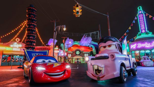 Win a Trip to Disneyland Resort with the ShopDisney Halloween Sweepstakes