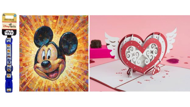 Fun New Disney Inspired Shops Coming To Disney Springs
