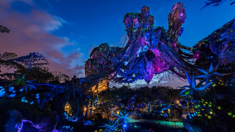 Animal Kingdom After Hours Tickets Availible Now