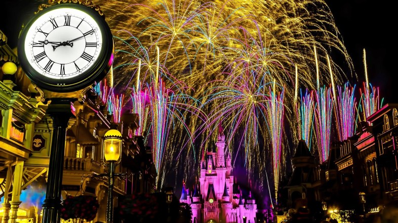 Disney With Teenagers: 10 Tips to Keep them Happy