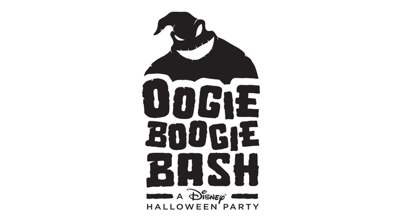 Breaking: Oogie Boogie Bash will Replace Mickey's Halloween Party in California