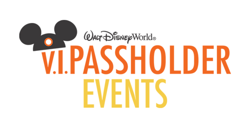 Passholder Nights are Back at Walt Disney World
