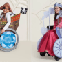 Wheelchair Adaptive Costumes Coming to Target are Perfect for Disney's Halloween Parties