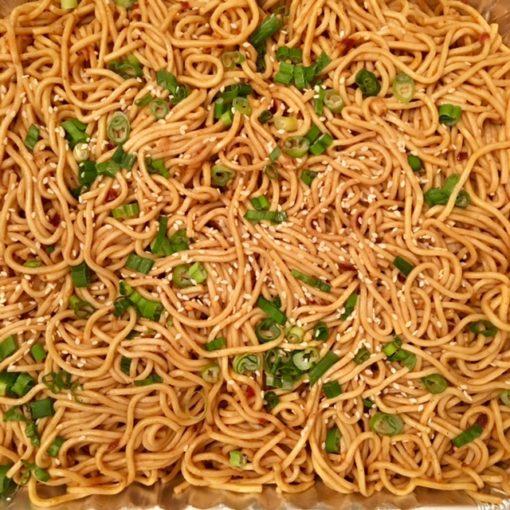 cold-noodles