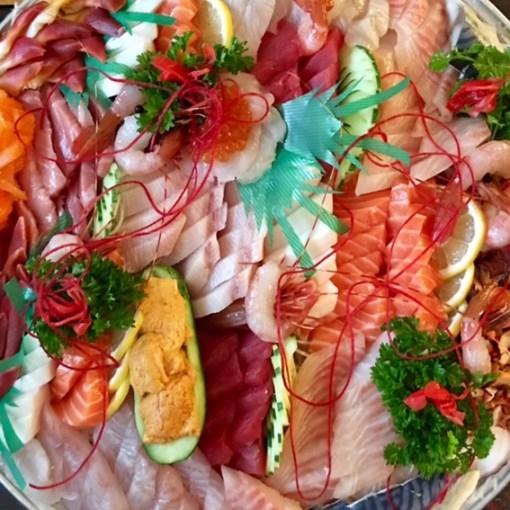 sashimi-2