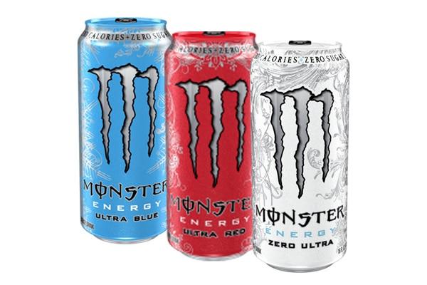 tpc-monster-drinks