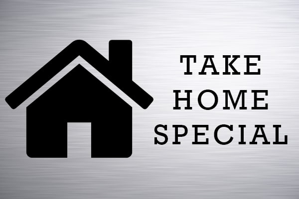 tpc-take-home-special