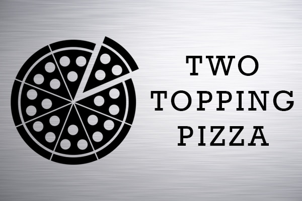 tpc-two-topping-pizza
