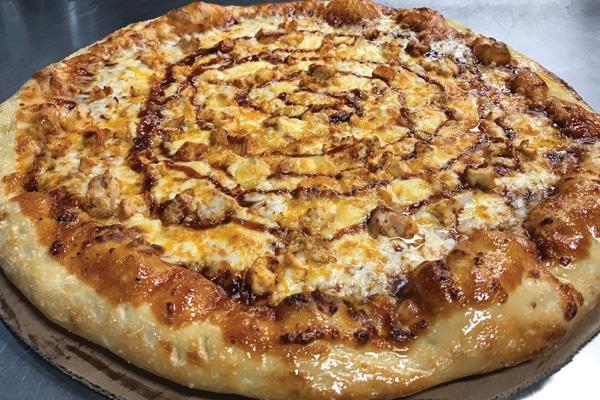tpc-supreme-pizza