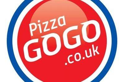 Pizza GoGo Menu Prices