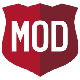 mod pizza menu prices