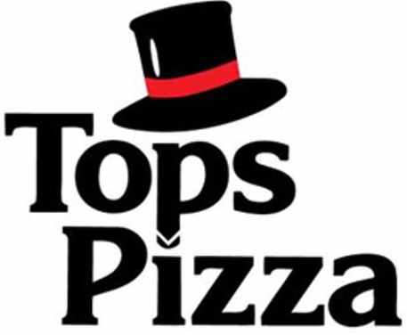 Tops Pizza Menu Prices Latest Prices Of Tops Pizza Menu Prices