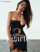 Adriana Ugarte photo gallery - high quality pics of Adriana Ugarte