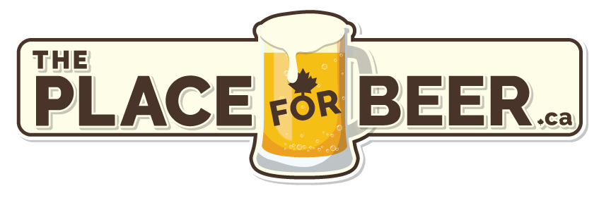 the_place_for_beer-logo