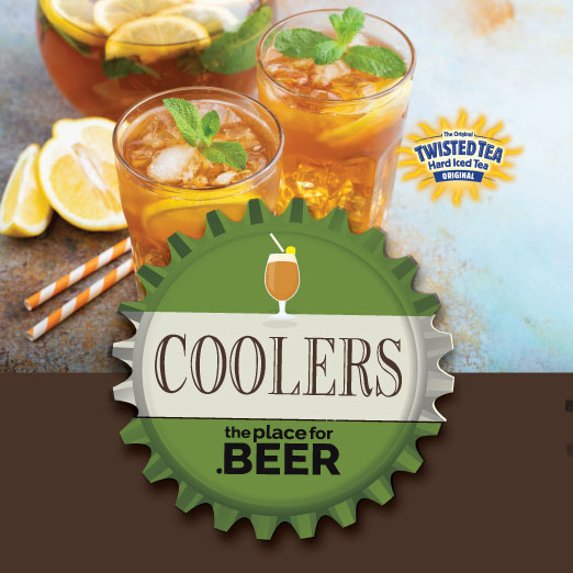 the_place_for_beer_Coolers_winnipeg