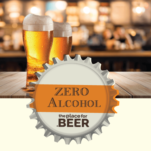 the_place_for_beer_zero alcohol-winnipeg