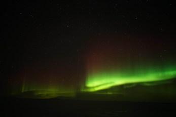 aurore_1