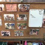 Tips On Tack Trunk Organization The Plaid Horse Magazine