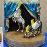 The Breyer Model Horse That Sold For 22 000 The Plaid Horse Magazine