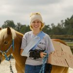 5 Easy Equestrian And Horse Costume Ideas The Plaid Horse Magazine